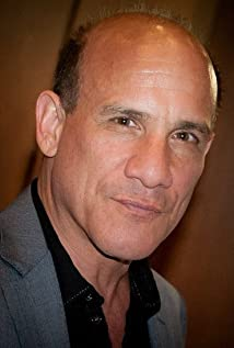 Paul Ben-Victor Picture