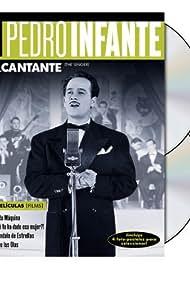 Escándalo de estrellas (1944)
