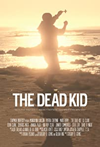 Download movies The Dead Kid [320x240]