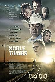 Noble Things (2008)