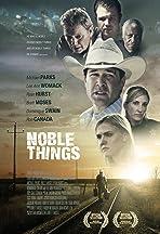 Noble Things