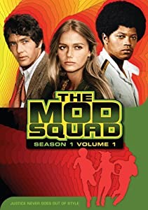 Top movies on netflix The Mod Squad USA [Mp4]