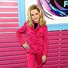Mckenna Grace in Teen Choice Awards 2017 (2017)