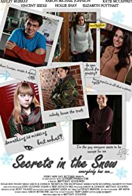 Secrets in the Snow (2012)
