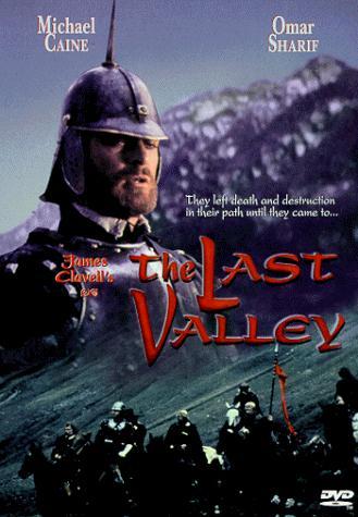 The Last Valley (1971) - Photo Gallery - IMDb