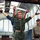 David Bowie in Merry Christmas Mr. Lawrence (1983)
