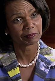 Samuel L. Jackson, Condoleezza Rice and Ruth Simmons Poster