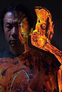 Shin'ya Tsukamoto New Picture - Celebrity Forum, News, Rumors, Gossip