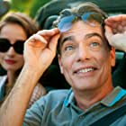 Peter Gallagher in Someday This Pain Will Be Useful to You (2011)