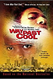 Way Past Cool Poster
