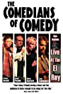 The Comedians of Comedy (2005) Poster