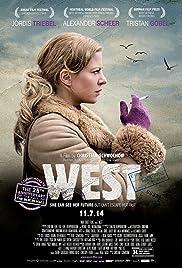 West 2013 Imdb