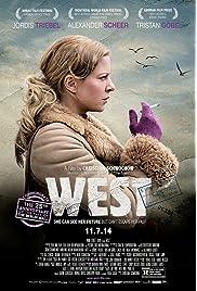 ##SITE## DOWNLOAD Westen (2014) ONLINE PUTLOCKER FREE