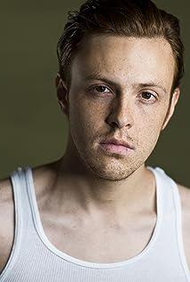 Carson Gale Picture
