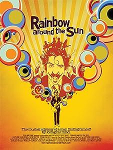 Absolutely free movie downloads online Rainbow Around the Sun [hd720p]