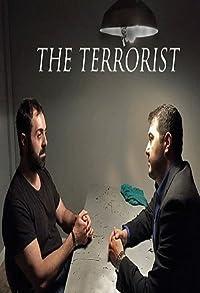 Primary photo for The Terrorist