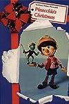 Pinocchio's Christmas (1980)