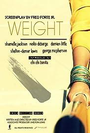 Download Weight (2012) Movie