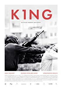 King movie in hindi free download