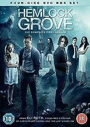 LugaTv   Watch Hemlock Grove seasons 1 - 3 for free online