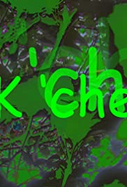 D K' Che T Poster