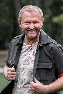 Johan Berg Picture