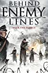 Behind Enemy Lines (2017)