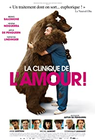 Primary photo for La clinique de l'amour!