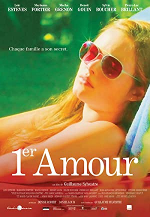 1er amour 2013 with English Subtitles 12