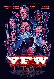 V.F.W.
