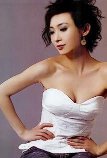 Catherine Chau Picture