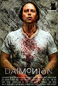 Primary photo for Daimonion