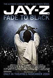 jay z fade to black full movie download