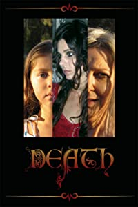 Digital hd movie downloads Death by none [mpeg]