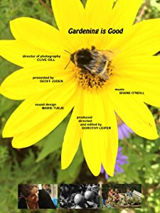 Gardening is Good full movie in hindi 720p download