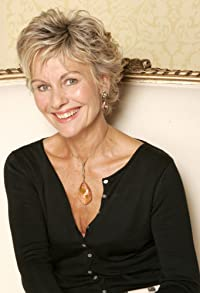 Primary photo for Diana Hardcastle
