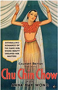 Chu Chin Chow movie free download in hindi
