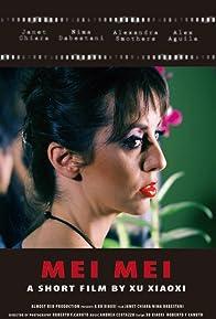 Primary photo for Mei Mei