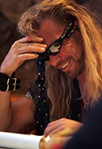 Primary photo for Duane 'Dog' Chapman