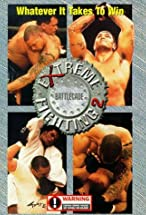 Primary image for Battlecade: Extreme Fighting #2