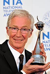 Primary photo for Paul O'Grady