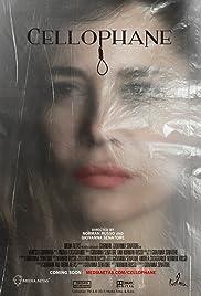 Cellophane Poster