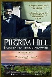 Pilgrim Hill Poster