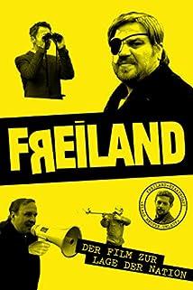 Freiland (2014)