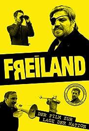 Watch Full HD Movie Freiland (2014)