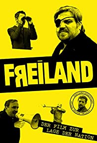 Primary photo for Freiland