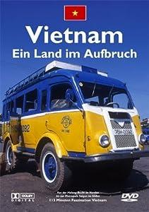 Latest movies downloads free Vietnam - Ein Land im Aufbruch [mts]