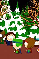 Ranking all the South Park episodes from best to worst - IMDb