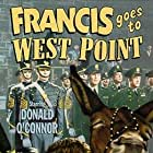 Francis Goes to West Point (1952)