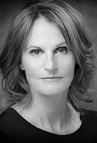 Primary photo for Gwyneth Strong